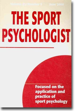 sport psychology research papers Best answer: sport psychology is a very exciting field to research here are some ideas i posted for another question but they still apply.