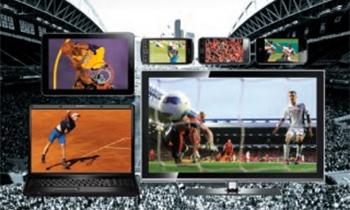 Uppfriskande och nytänkande om idrott och medier i ett globalt perspektiv