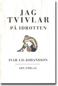 lojohansson