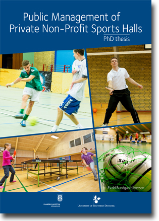 Physical education dissertation example