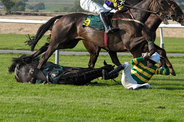 horse-racing-accident