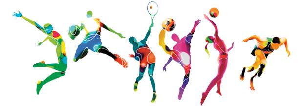 Bildresultat för idrott