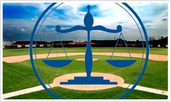 Voluminous handbook encompassing most aspects of sports law