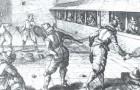 Tennis – en udviklingshistorie