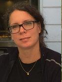 Katarina Schenker