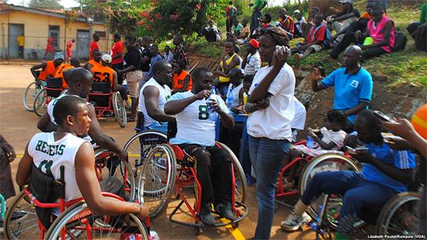wheelchair-athletes