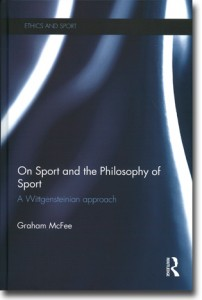 Sport  Philosophy and Practice  IL     Barnes   Noble