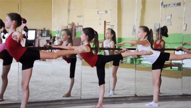 ballet620