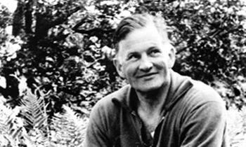 Armar uppåt sträck! Morgongymnastik i radio – Bertil Ugglas liv som idrottsledare, militär och radioman