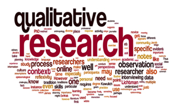 Valuable introduction to qualitative research methods for sport and physical culture