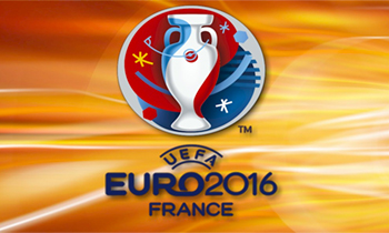 EM – ett allt viktigare fotbollsevent
