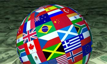 Ny bok om fotbollens globalisering gapar efter mycket, men…