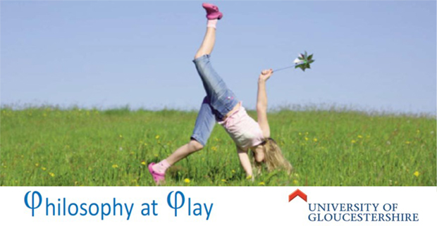 philosophy@play