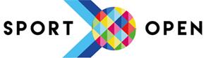 sport-open-llinked-logo