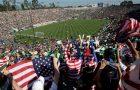 Designing Experiences to Increase Stadium Capacity Utilisation in Football