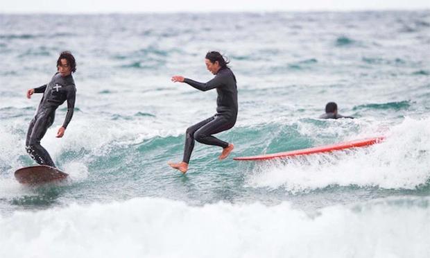 japanese-men-surfing620