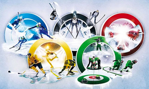 olympic-winter-games620