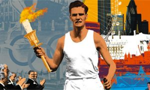Olympic amateurism from de Coubertin to Samaranch: A story of professionalization and commercialization
