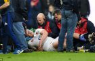 An urgent call for clarity regarding England Rugby's injury claims
