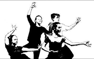 Viktig studie som vidgar perspektivet på dansens roll och funktion inom skolämnet Idrott och hälsa