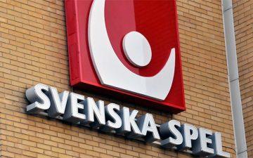Interessant, spændene og meget velskrevet om forholdet mellem staten, spillemarkedet og idrætten i Sverige