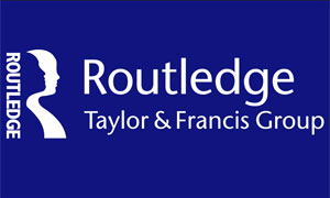 routledge_UV