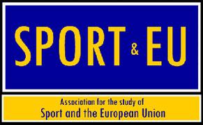 sport-and-eu