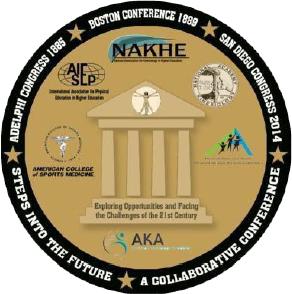 big-six-conference-logo