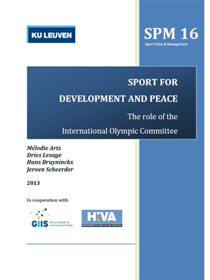 sport-for-development-and-piece