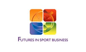 futures-in-sb