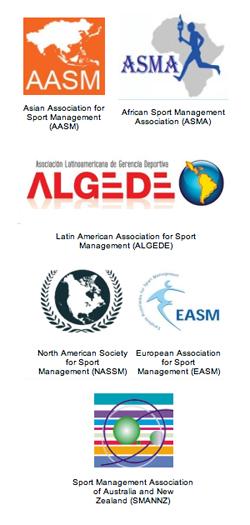 sport-management-association-logos