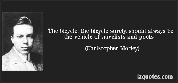 morley-bicycle-quote