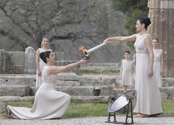 olympic-ceremony