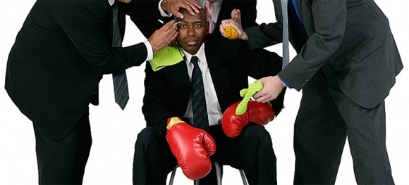 sport-business-boxing