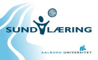 sund-laering-logo
