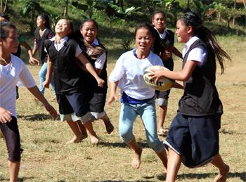 women-in-sport-and-development