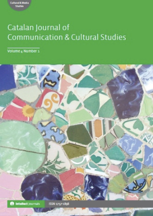 Catalan-Journal-of-Communication-and-Cultural-Studies