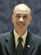 Dr. Adel Elnashar, ICHPER•SD President