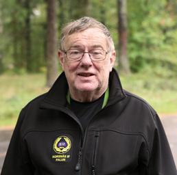 Bengt Nybelius (1942–2011)