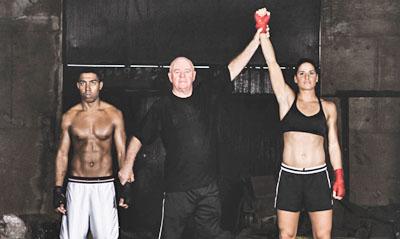 gender-boxing