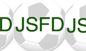 jsfd300x180