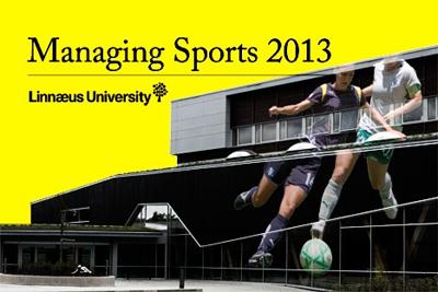 managing-sports-2013