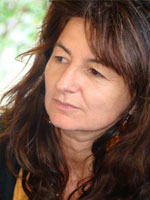 Marion Keim, University of the Western Cape, South Africa, is a member of the JSFD editorial board.