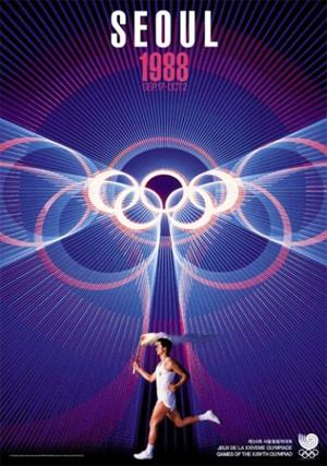 os-seoul-1988-poster
