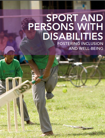 sport-and-disabilities