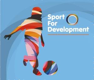 sport-for-development