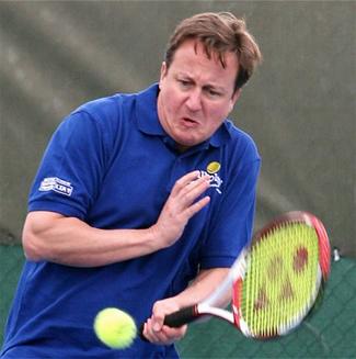 british-tennis