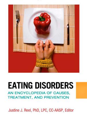 eating-disorders