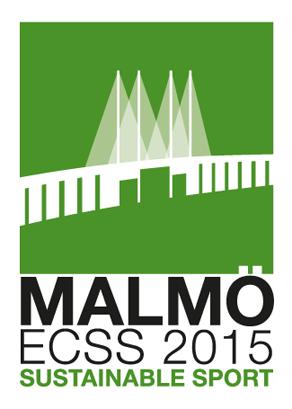 ecss2015-logo292x409