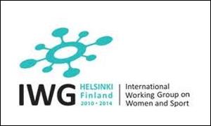 iwg2014-logo